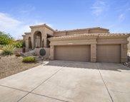 14826 S 20th Street, Phoenix image