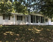 1739 Bruhn, Pevely image