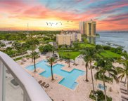3000 Oasis Grand  Boulevard Unit 1007, Fort Myers image