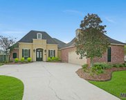 9320 Magnolia Crossing Dr, Greenwell Springs image