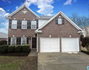 1618 Deer Valley Cir, Hoover image