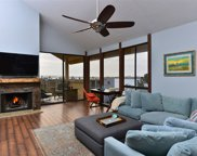 1335 La Palma St Unit #J4, Pacific Beach/Mission Beach image