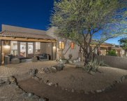 35029 N Sunset Trail, Carefree image