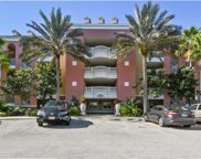 1116 Sunset View Circle Unit 402, Reunion image