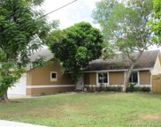 4001 Sw 56th Ter, Davie image