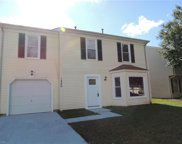 1425 Eddystone Drive, Southwest 2 Virginia Beach image