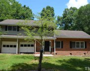 3697 N US 15 501 Highway, Pittsboro image