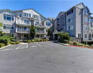 5600 Harbour Pointe Blvd Unit 1-101, Mukilteo image
