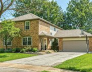 15905 Eagle Chase  Court, Chesterfield image