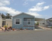 2140 Bluejay Avenue, Oxnard image