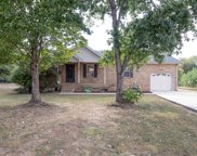 257 Brook Ct, Smyrna image