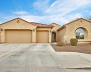 18208 W Butler Drive, Waddell image