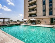 5909 Luther Lane Unit 1902, Dallas image