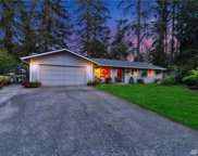 4302 Clearwater Ct SE, Lacey image