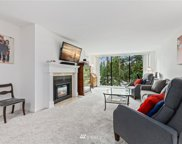 15508 Country Club Drive Unit #A34, Mill Creek image
