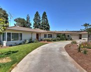990 Rose Ave, Mountain View image