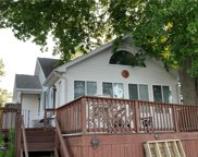 8316 Graves Point  Road, Huron image