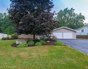 5228 Marconi, Independence Twp image