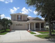 8456 Lagerfeld Drive, Land O Lakes image