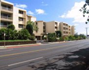 4156 RICE ST Unit 402, LIHUE image