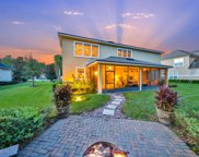 4023 EAGLE LANDING PKWY, Orange Park image