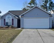 6512 Royal Pine Drive, Myrtle Beach image