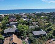 682 Ocean Breeze, Ocean Beach image