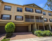 2334 Grand Central Parkway Unit 2, Orlando image