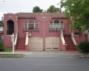 2300 Coolidge Ave., Oakland image