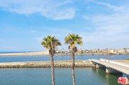 6209  Pacific Ave, Playa Del Rey image