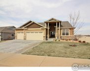 9003 19th St Rd, Greeley image