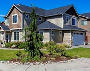 13818 39th Place W, Lynnwood image