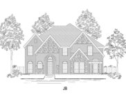 1209 Rogers Parkway, Forney image