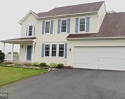 4009 LOMAR DRIVE, Mount Airy image