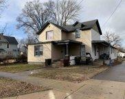 418 W Marion Street, Elkhart image