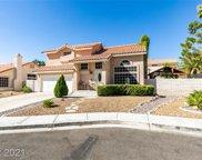 5851 Black Horse Circle, North Las Vegas image