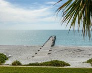 2301 Gulf Of Mexico Drive Unit 21N, Longboat Key image