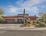 7999 E Windwood Lane, Scottsdale image