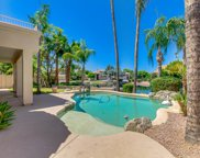 3380 S Beverly Place, Chandler image