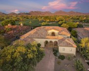 20525 N 83rd Place, Scottsdale image