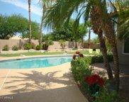 2540 E Cathedral Rock Drive, Phoenix image
