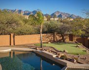 1075 W Ironwood Valley, Oro Valley image