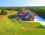 3231 Firefly Drive, Norman image