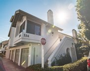 534 Via De La Valle Unit #A, Solana Beach image