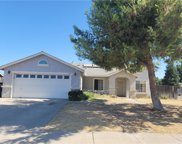 1017     Sparrow Drive, Atwater image