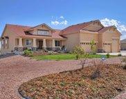 12455 Black Hills Drive, Peyton image