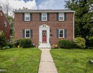 7914 TILMONT AVENUE, Baltimore image