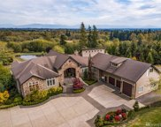 9395 Stein Rd, Custer image