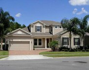 8549 Native Pine Way, Orlando image