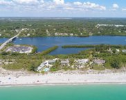 8505 Manasota Key Road, Englewood image